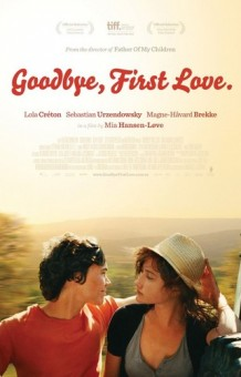 goodbye_first_love-poster_movies