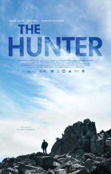 hunter_ver2_xlg