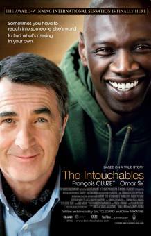intouchables_poster-xlarge