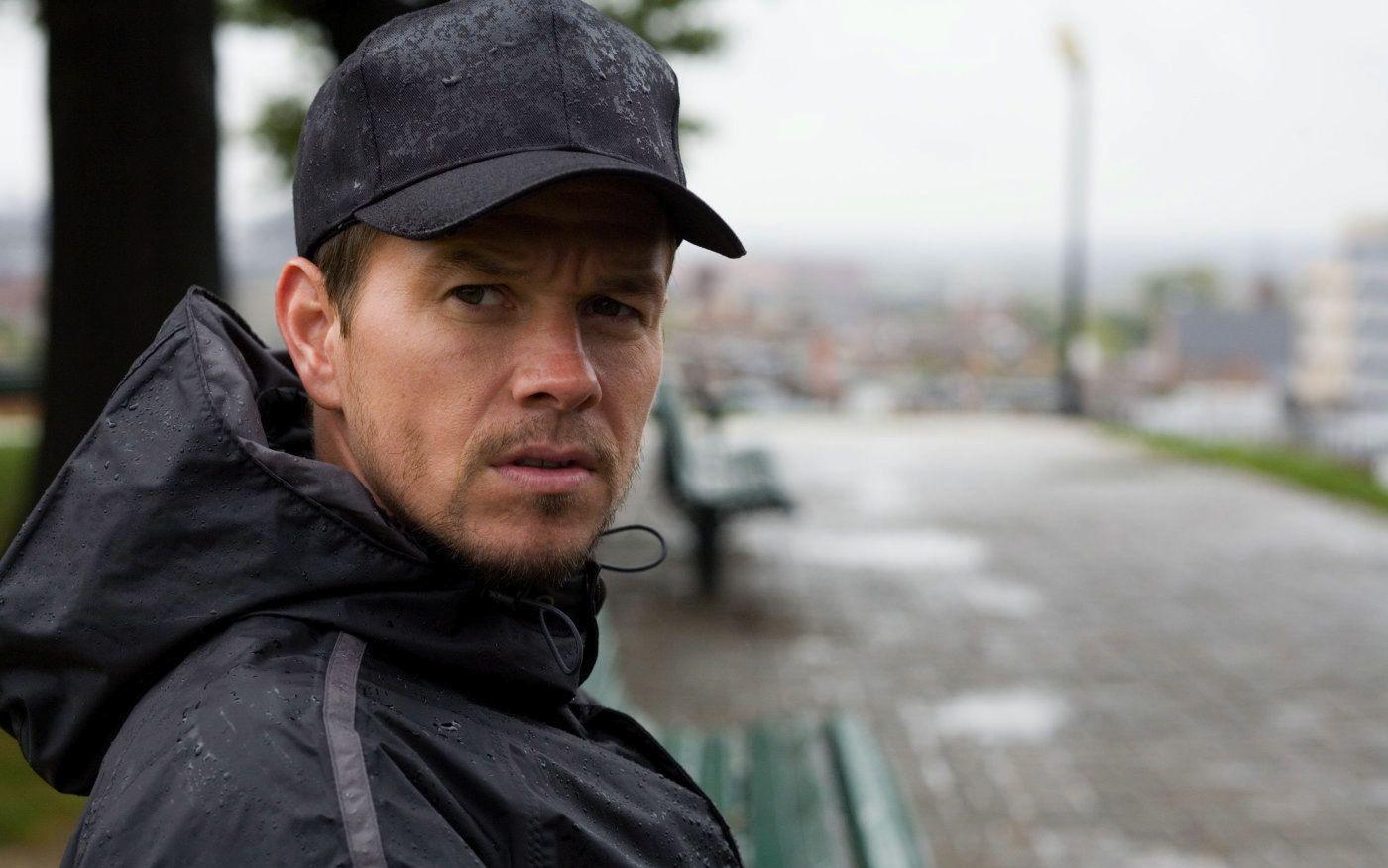 Mark Wahlberg Filme
