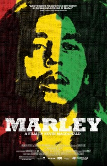 marley_poster-xlarge