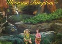 moonrise-kingdom-soundtrack-art