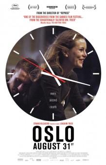 oslo_poster-xlarge