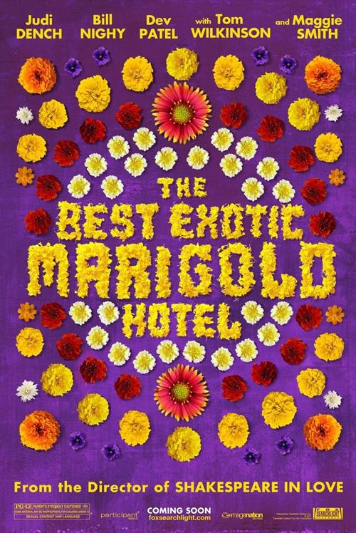 Best Exotic 2