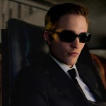 robert-pattinson-cosmopolis-sunglasses