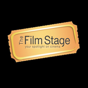 The Film Stage Show