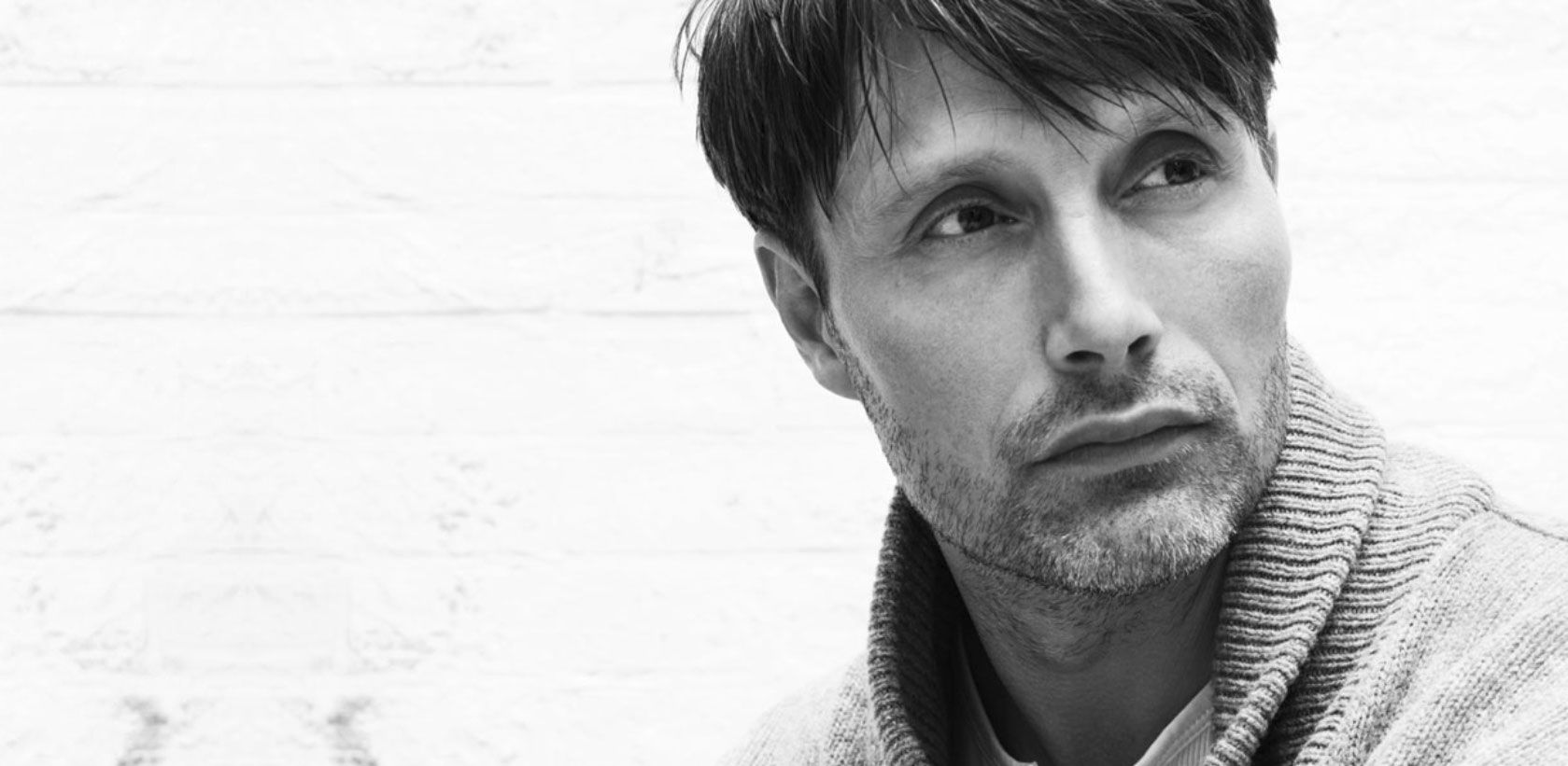 Mads Mikkelsen Joins 'Thor 2' As Villain; Jon Favreau And