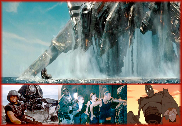 Battleship Stream Movie2k