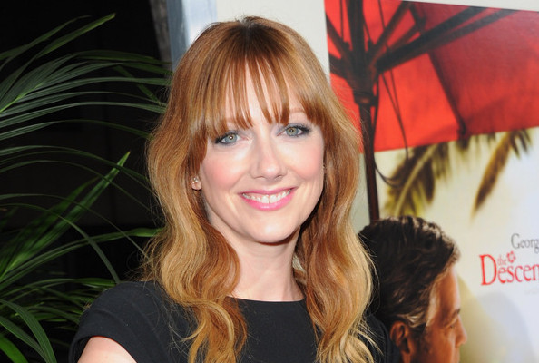 Judy Greer Among Additions to 'Carrie'; Aubrey Plaza ...