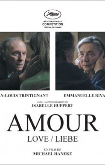 amour_2