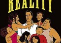 cartel-Realily