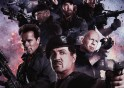 expendables_poster_big