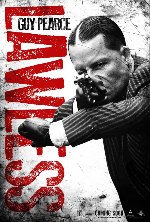 lawless-poster-guy-pearce.jpg