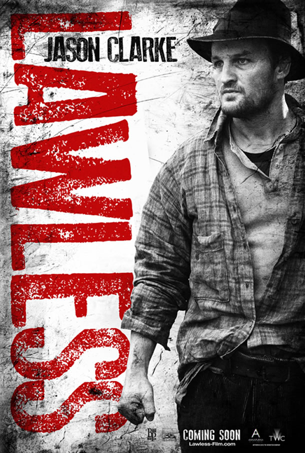 lawless-poster-jason-clarke.jpg