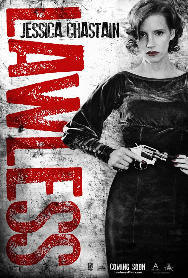 lawless-poster-jessica-chastain.jpg