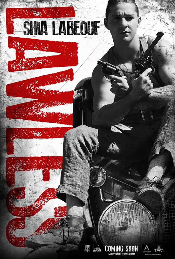 lawless-poster-shia-labeouf.jpg