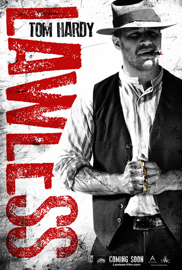 lawless-poster-tom-hardy.jpg