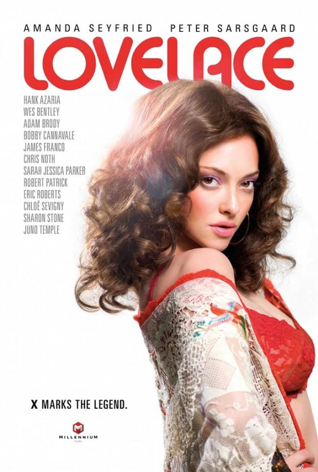 lovelace-poster-620x918.jpg