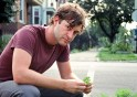 mark-duplass2