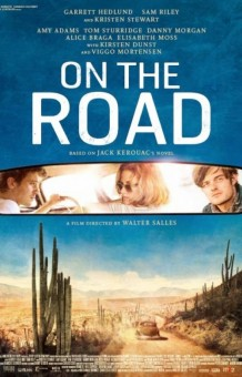 on_road