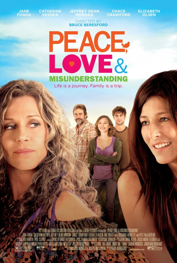 peace_love_and_misunderstanding_xxlg-620x918.jpg