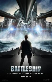 pp052012_battleship2