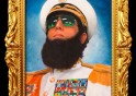 pp052012_dictator1