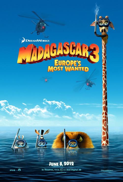 Madagascar 3a