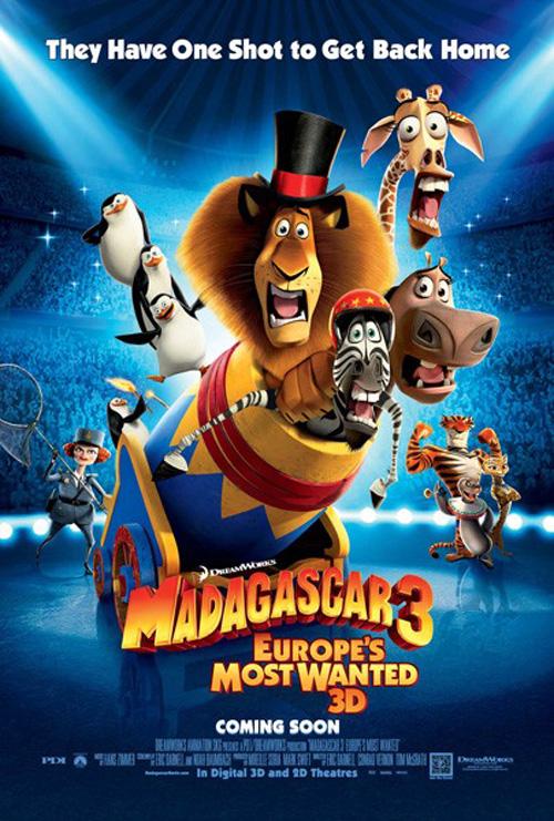 Madagascar 3 b