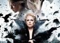snow_white_and_the_huntsman_ver14_xlg
