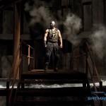 the_dark_knight_rises_1