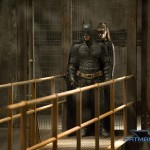 the_dark_knight_rises_2