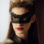 the_dark_knight_rises_4