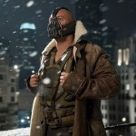 the_dark_knight_rises_8