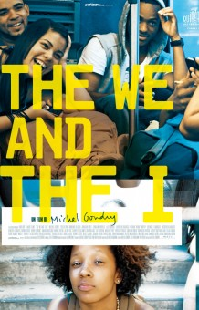 we_and_the_i_poster