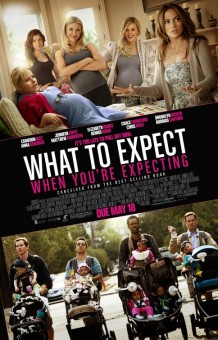 what_to_expect_when_youre_expecting_ver8