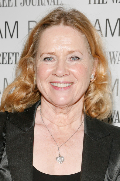 liv ullmann youtube