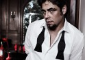 Benicio-del-torro-CAMPARI_CALENDAR_2011_The_Red_Affair_13_BACK_COVER