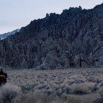 Django_Unchained_Quentin_Tarantino_004