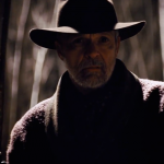Django_Unchained_Quentin_Tarantino_007