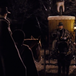 Django_Unchained_Quentin_Tarantino_010
