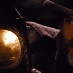 Django_Unchained_Quentin_Tarantino_016