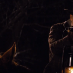 Django_Unchained_Quentin_Tarantino_018