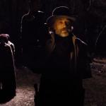 Django_Unchained_Quentin_Tarantino_020