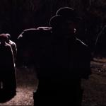 Django_Unchained_Quentin_Tarantino_021