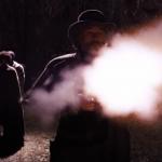 Django_Unchained_Quentin_Tarantino_022