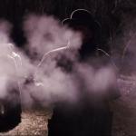 Django_Unchained_Quentin_Tarantino_023