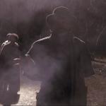 Django_Unchained_Quentin_Tarantino_025