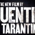 Django_Unchained_Quentin_Tarantino_026