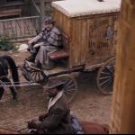 Django_Unchained_Quentin_Tarantino_031